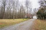 12683 Stony Creek Lane - Photo 1