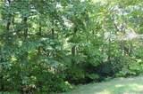 233 Arcadia Falls Way - Photo 2