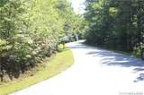 233 Arcadia Falls Way - Photo 7