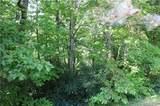 233 Arcadia Falls Way - Photo 8