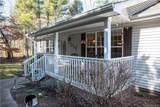 1014 White Pine Drive - Photo 1