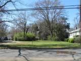 407 Charlotte Avenue - Photo 1