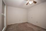 7356 Kiser Court - Photo 15