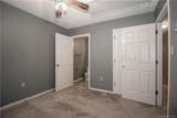 7356 Kiser Court - Photo 19