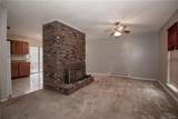 7356 Kiser Court - Photo 5
