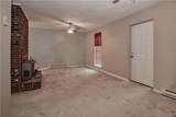 7356 Kiser Court - Photo 8