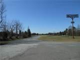 1553 Battleground Avenue - Photo 13