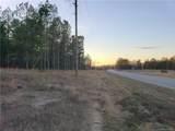 6712 Flat Creek Highway - Photo 9