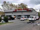 4108 Rozzelles Ferry Road - Photo 1