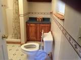 58 Twin Springs Trail - Photo 13