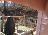 58 Twin Springs Trail - Photo 18