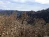 58 Twin Springs Trail - Photo 3