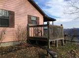 58 Twin Springs Trail - Photo 23