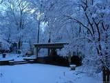 401 Laurel Ridge Road - Photo 12