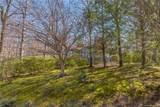 401 Laurel Ridge Road - Photo 14