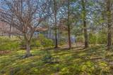 401 Laurel Ridge Road - Photo 15