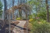 401 Laurel Ridge Road - Photo 16