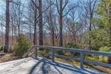 401 Laurel Ridge Road - Photo 38