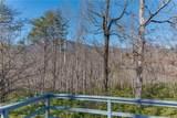 401 Laurel Ridge Road - Photo 40
