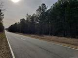 4.89 Acres Flat Creek Highway - Photo 13