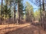 4.89 Acres Flat Creek Highway - Photo 15