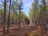 4.89 Acres Flat Creek Highway - Photo 16