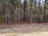 4.89 Acres Flat Creek Highway - Photo 22