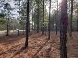 4.89 Acres Flat Creek Highway - Photo 4