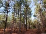 4.89 Acres Flat Creek Highway - Photo 31