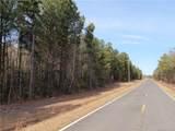 4.89 Acres Flat Creek Highway - Photo 9