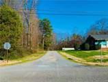 0 Longbow Drive - Photo 3