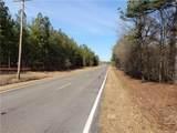 4.99 Acres Flat Creek Highway - Photo 11