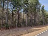 4.99 Acres Flat Creek Highway - Photo 13