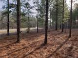 4.99 Acres Flat Creek Highway - Photo 21