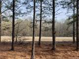 4.99 Acres Flat Creek Highway - Photo 22