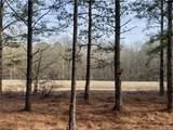 57 Acres Flat Creek Highway - Photo 12