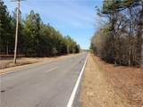 57 Acres Flat Creek Highway - Photo 6