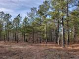 206 Acres Flat Creek Highway - Photo 1