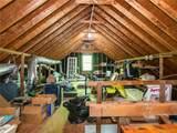 10703 Bristlecone Court - Photo 48