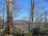 Lot 32 Reserve Road - Photo 2