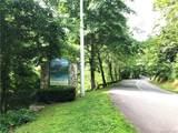 99999 Rimesdale Way - Photo 6