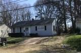 708 Matheson Avenue - Photo 1