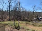 17701 Due West Drive - Photo 14