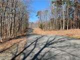 17701 Due West Drive - Photo 15