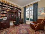 9505 Heydon Hall Circle - Photo 4