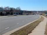 106 Randall Road - Photo 3