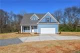 4737 Olive Branch Road - Photo 1