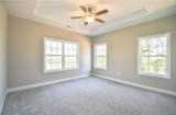 4737 Olive Branch Road - Photo 14