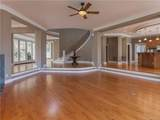 2 Woodsong Drive - Photo 4