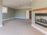 2 Woodsong Drive - Photo 6
